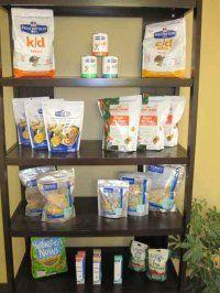 Veterinary Products to keep your pet healthy